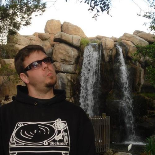 DJ8thNerve's avatar