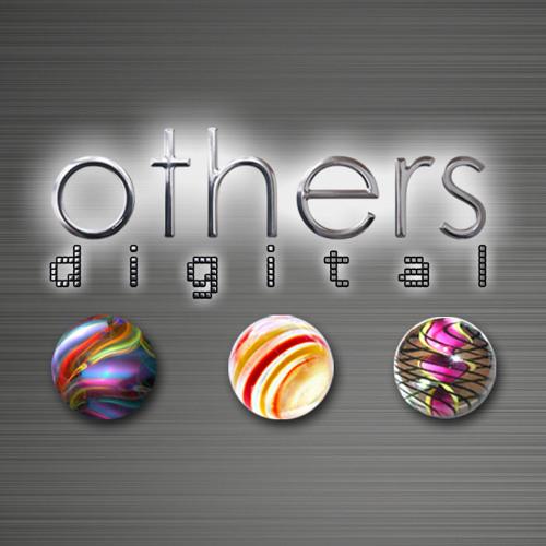 othersdigital's avatar