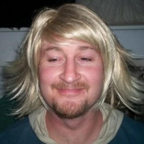 Have Danal's avatar