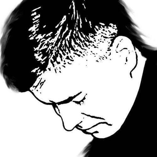 bart gut's avatar
