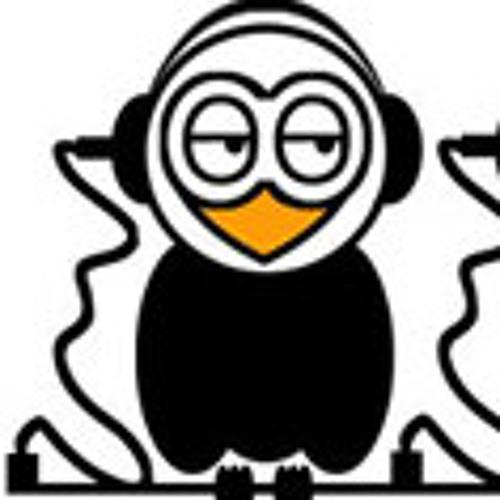 Le-Gouter's avatar