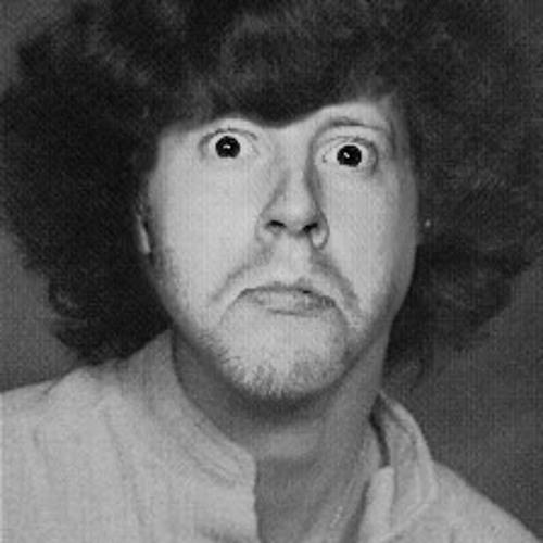 tomi's avatar