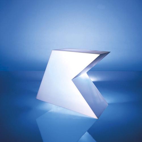 KISS's avatar