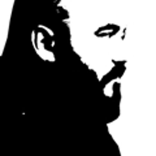GNZ's avatar
