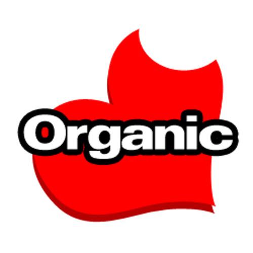Dj set Organic Deep/House@Synapsenight