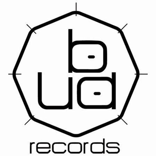 Umbrelladelika records's avatar