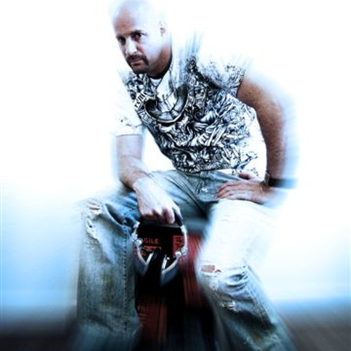 DJ_Kos's avatar