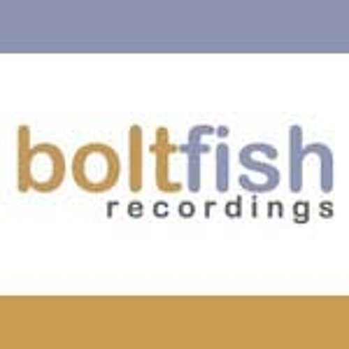 BoltfishRecordings's avatar