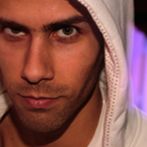 robertreyez's avatar
