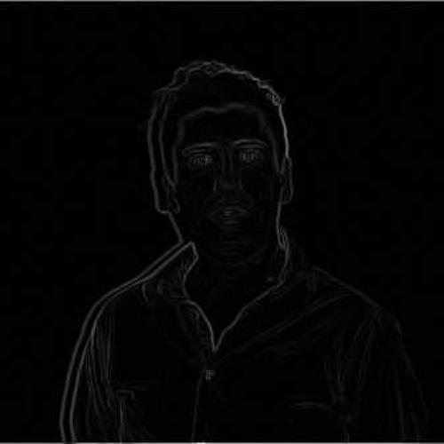 oddnumber's avatar