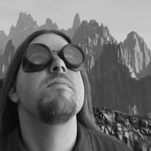 markjsmith's avatar