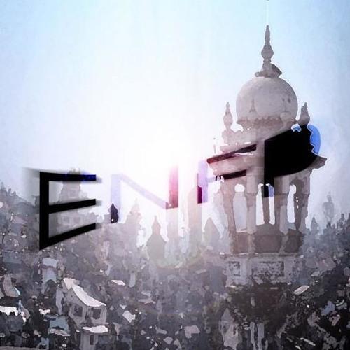 ENFPaudiovisual's avatar