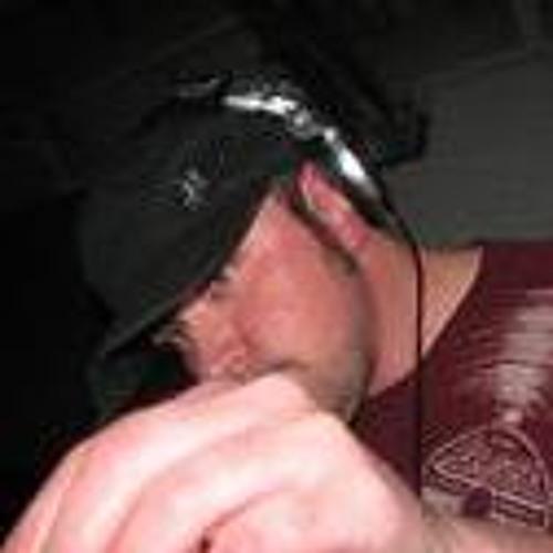 djqarrell's avatar