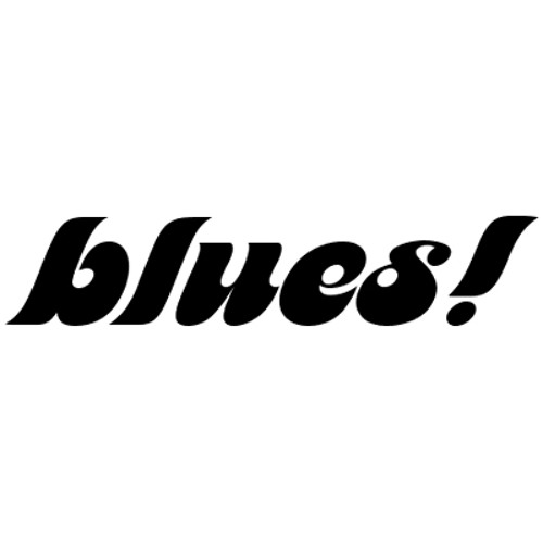 blues! records's avatar
