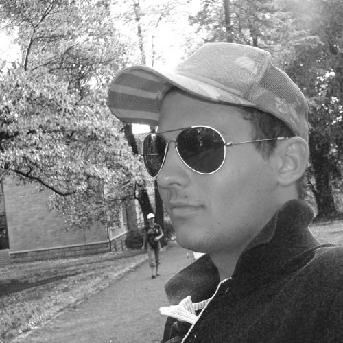 LibereckejFila's avatar