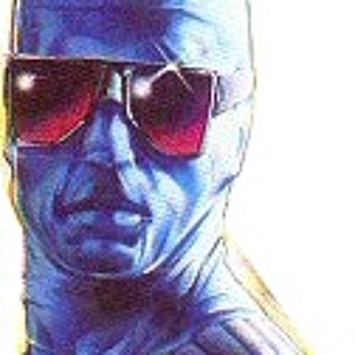 RossBrodie's avatar