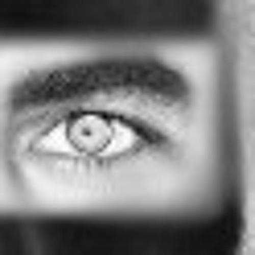 rekko's avatar