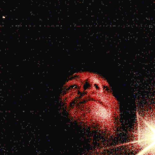 Soult's avatar