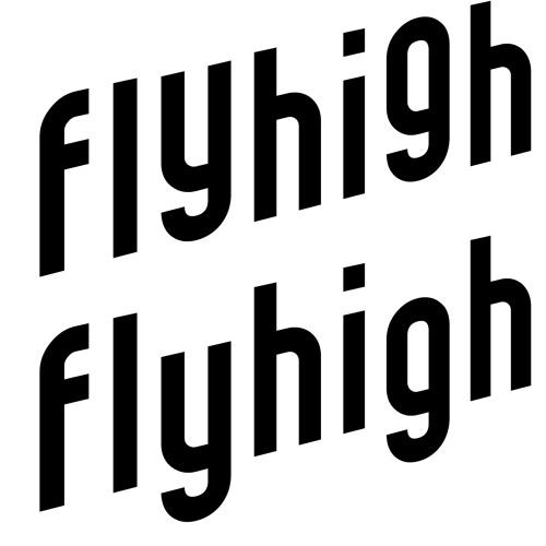 Fly High Radio Show's avatar