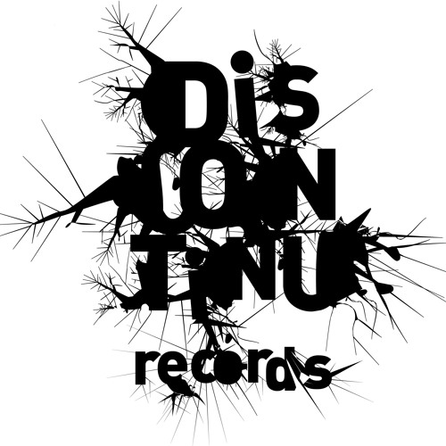 Discontinu Records's avatar