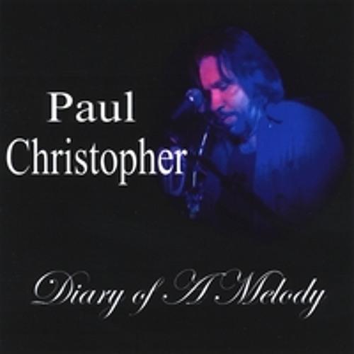 Paul Christopher's avatar