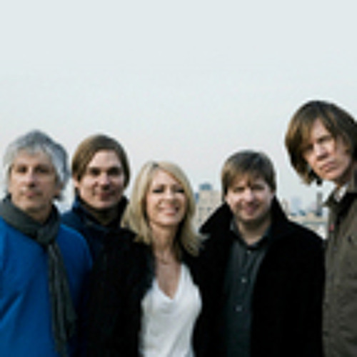 sonicyouth's avatar