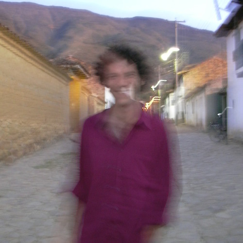 Tactile Sounds's avatar