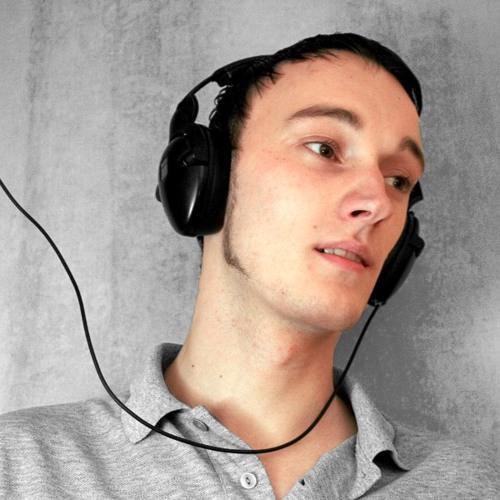 rwd's avatar