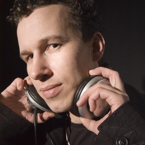 Robin Rox's avatar
