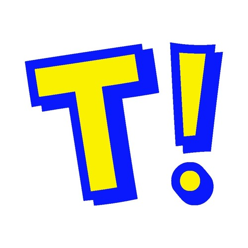 Digital T's avatar