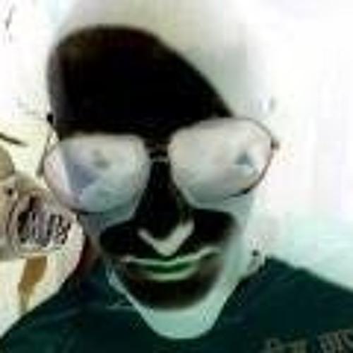 matt sever's avatar