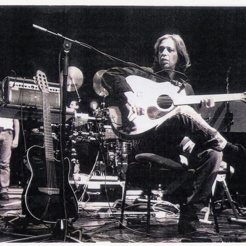 Rui Luís Pereira (Dudas)'s avatar