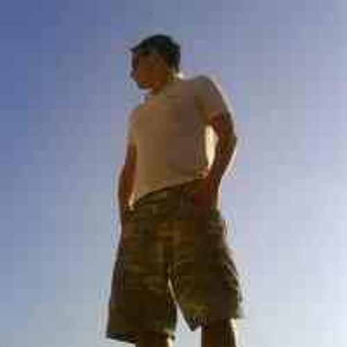 Jay F***House Music's avatar