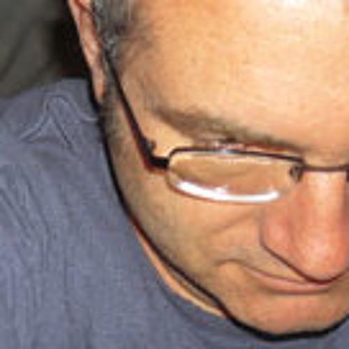 vertecs's avatar
