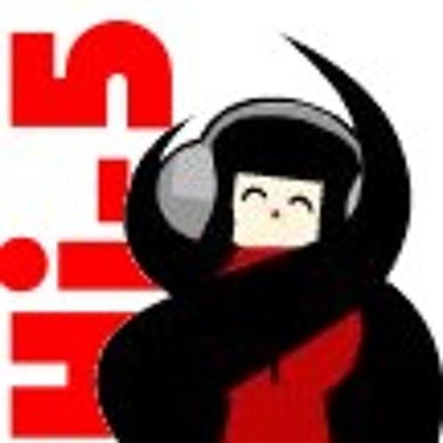 Solohits's avatar