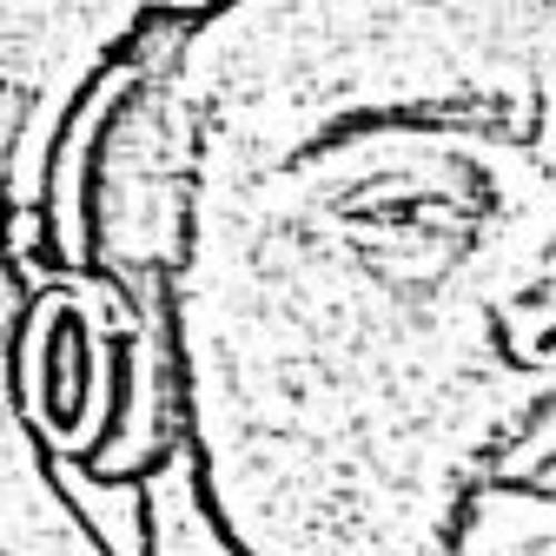 DJ_Leano's avatar