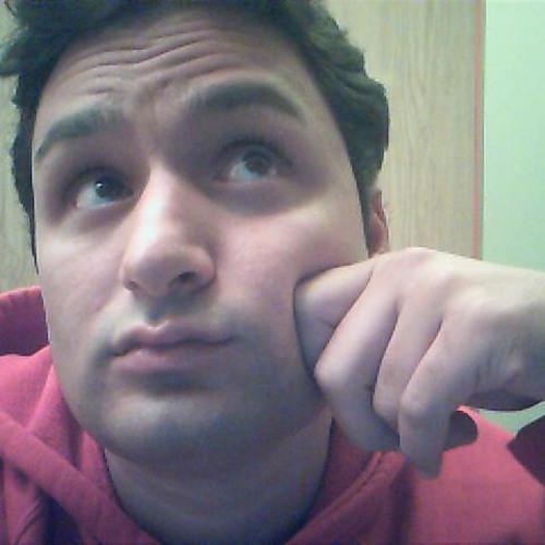 tommasosorchiotti's avatar