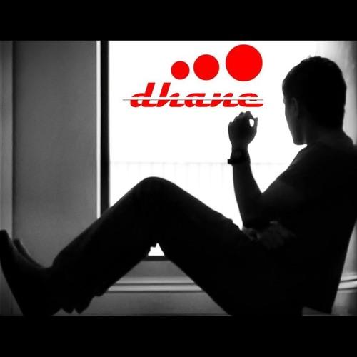 dhane's avatar