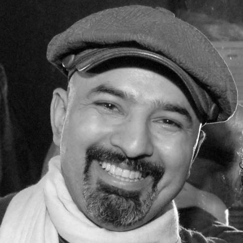 vmanrocks's avatar