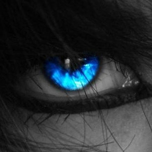 Irelia on Acid's avatar