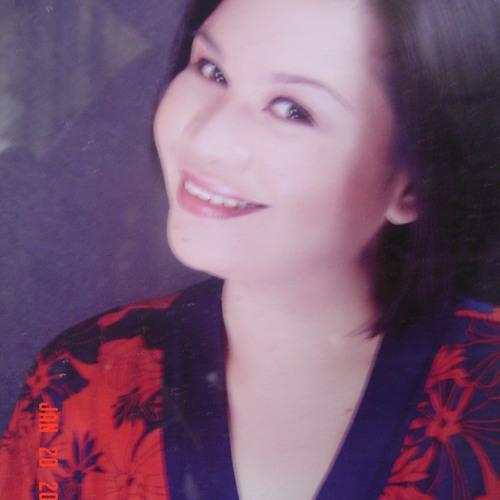 Princess Mabs's avatar