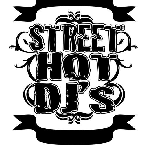 streethotdjs's avatar