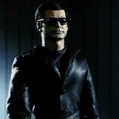 Marco Tulio Thrash's avatar