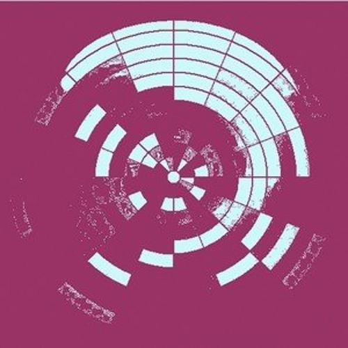 Quadrant Recordings's avatar