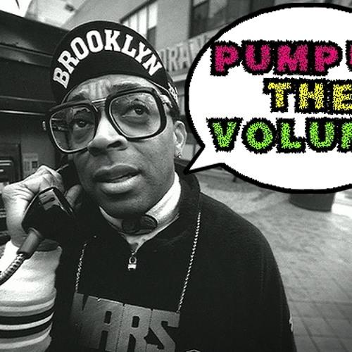 04 - Bloc Party - Banquet (The Streets Remix)