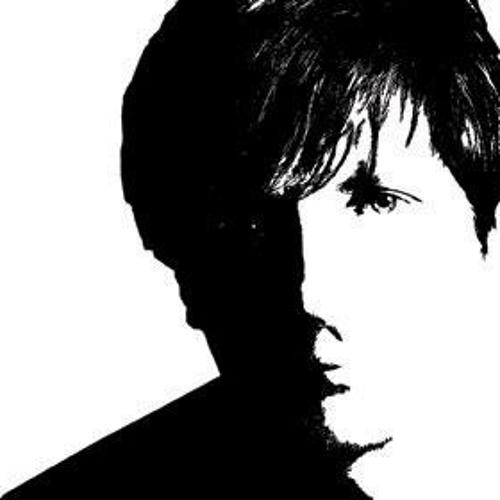 DJ ESP Woody McBride's avatar