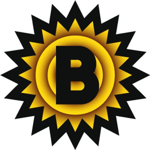 Ens'Batucada's avatar