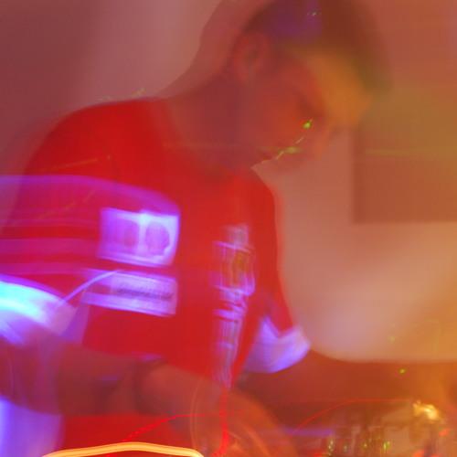 Dj Johann-The Mix XXIII---Nouveaux mix à gauche, regardez... ;)