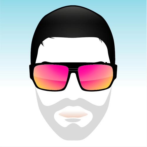 Obsolete's avatar