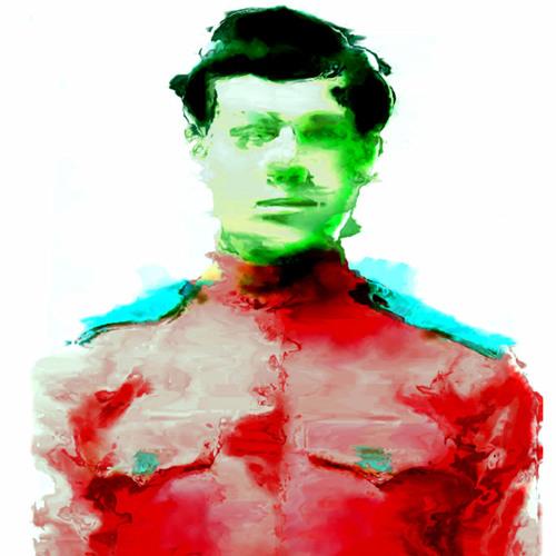 BpOlar's avatar